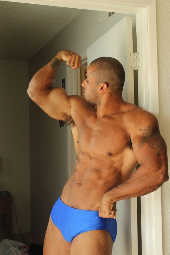 musclegodsamson